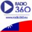 Sendung von Freitag, 23.07.2021 1800 Uhr