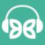 Carployee die #1 Mitfahr-App -BMP003