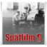 SF251 – Selma (Regisseurinnen-Reihe mit Christiane)
