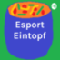 Esport Eintopf Folge 67 - 'Megabuffet'