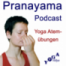 Bauchatmung im Stehen – Pranayama für Erdung und Inspiration
