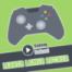 Leaver Lamer Lucker Folge 90 - Etliche Eigentore