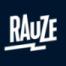 Rauzecast Special: Toleradio 2020 - Tolerade Afterpartys