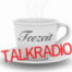 TZ160 – Cyber-Security-Podcast
