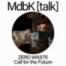 MdbK [talk] #23: ZERO WASTE - Call for the Future