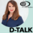 #78 mit Daniela Mündler: Was ist die Generation CEO?