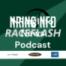 NRingInfo Raceflash Folge 24 - NLS 8, GT World Challenge und mehr!