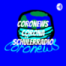 Coronews 1 - 16. 3. 2020