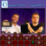 «Wolfenstein 2: The New Colossus» - brutaler und spassiger als der Vorgänger