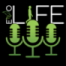 EvoCast #16: Verbessere dein Leben in kleinen Schritten! (Minicast)