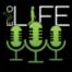 EvoCast #15: Lass' dein Steinzeit-Ich sprechen! (Minicast)