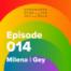 Milena | Gey