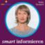 si07 Content-Formate und Social Media