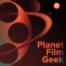Top 250 Episode 53 - Alien
