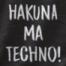 Techno-Weekend Set.2