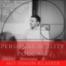 Agility from first Priciples: Visualisierung von Arbeit / Transparenz