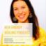 Podcast März Energie 2020 * Herzensreise