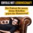E7 - S5: Leben vereinfachen: Ein paar leicht umsetzbare Wege, die dich befreien