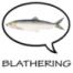 Blathering - 196 - Endspurt