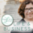 #120 Diversität im Alltag und als Business - Interview mit Sabrina Paulino