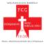 Predigt vom Gottesdienst auf der Limburg am 18.04.2021