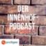 Wie kann man Podcasts hören?
