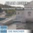 Die Macher: Julian Aicher – Wasserkraftwerk-Inhaber