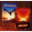 """Die Filme """"DRAGONHEART"""" und """"DAYLIGHT"""" - erstmalig in Dolby Atmos und Auro3D #grobitv"""