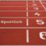 Sportlich #4: Leistungssport mit Diabetes – Triathlet und Influencer Robert spricht darüber
