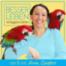 BLPS-043 Leckerbissen für Papageien & Sittiche - Wie viel ist zu viel?