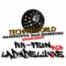 PIK-FEIN -b2b- LADYDELUXxXE @ TECHNOWORLD | GAMBRINUS - BAD HOMBURG | 29.06.2019