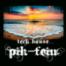 PIK-FEIN @ the SUN | TECH-HOUSE - OUTDOOR | 11.06.2021