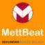Folge 2 - Projektwoche 2021 - 50 Jahre Mettmi: Der untote Seelendieb // Interviews