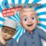 024 - Omnidirekt, DAS neue Hörakustikmagazin der Branche - Das Interview mit den Machern