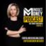 #MMP 016: So nutzt du die Mental-Tricks aus dem Profisport für deinen Erfolg in der Geldanlage. #Experten-Talk mit Manuel Horeth.