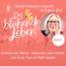 014 Frieden mit Mama - Gespräch über Mütter und ihren Tod mit Ralf Giesen