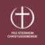 Christenverfolgung heute