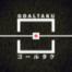 RE-UPLOAD #19.9 J1 League - Am Tier Ende Meister, Fokus: Kawasaki Frontale