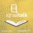#1 Vorstellung IqraaTalk & die Wichtigkeit von Salawat und Dhikr