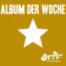 """Superfly Album der Woche   Anduze - """"Aura"""""""