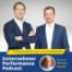 #38 Fallbeispiel aus dem Unternehmer Performance Mentoring: Von der Anfangsanalyse bis zum Darmaufbau!
