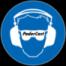 PC243 – Frisch gebadet!