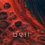 Florian Casper - Melt (Prog. House & Melodic Techno Mix)