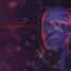 Florian Casper - Deception (Prog. and Melodic House & Techno Mix)