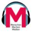 Podcast Spezial zur Rundfunkpolitik: Seriöses für junges Publikum
