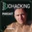 #202 - Flowstates, Lifestyle Unternehmertum und die Anfänge der Biohacking Bewegung in Deutschland mit Flowgrade Gründer Maximilian Gotzler
