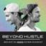 #206 - 3 Ungewöhnliche Biohacks, die dir als Unternehmer einen unfairen Vorteil am Markt verschaffen