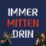 Wahlspezial: Didi Meurer von BÜNDNIS90/DIE GRÜNEN