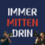 Wahlspezial: Rüdiger Birmann von DIE LINKE