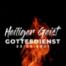 23.05.21 | Der Heilige Geist - Ein riesiges Geschenk | Silas Bodenhöfer